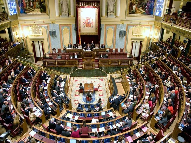 Pleno-Congreso-Diputados_ECDIMA20141229_0018_22.jpg